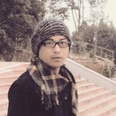 PASALTHATE TUALLENNA Maenga Chhakchhuak