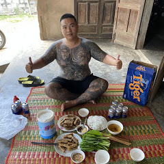 ABeo Ẩm Thực & Du Lịch