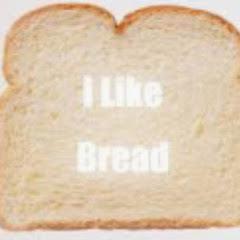 Jorona Likes bread