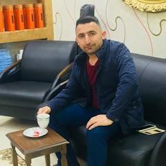Fatih Davulcu