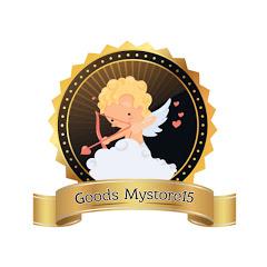 Goods Mystore15