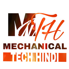 MECHANICAL TECH HINDI