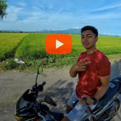 Filipino Rider