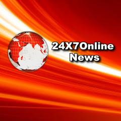 24X7 Online News