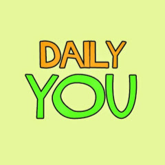DailyYou