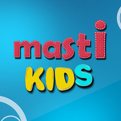 Masti Tv - Hindi Stories