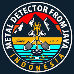 METAL DETECTOR From Java