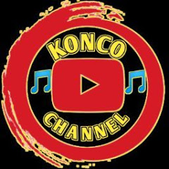 konco channel