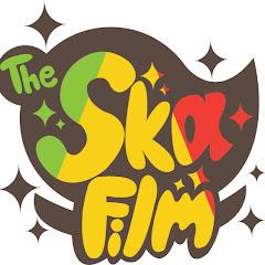 The Ska Film