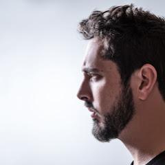 Diogo Bataguas