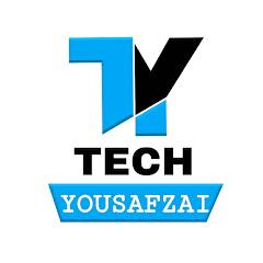 Tech yousafzai