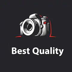بست كوالتي _Best Quality