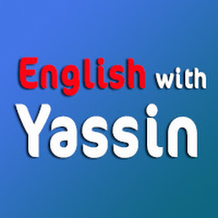 English With Yassin