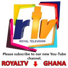Rtv Ghana