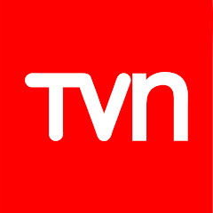 Việt Nam TV
