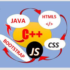 programming corner