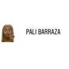Pali Barraza