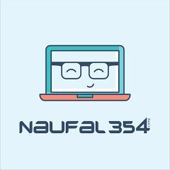 Naufal354. Comp