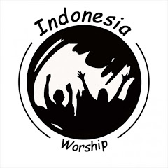 Indonesian Worship