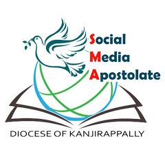 Social Media Apostolate Official