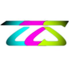 Zip-Zap Show