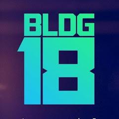 Bldg18 Comedy Club