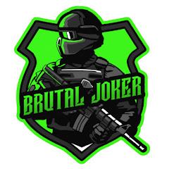 Brutal Joker
