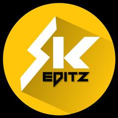 SK EDITZ