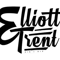 Elliott Trent