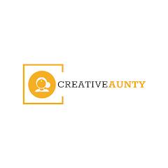 CreativeAunty