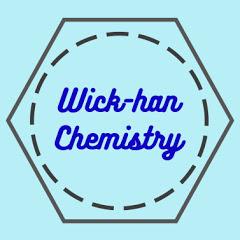 Wickhan Chemistry