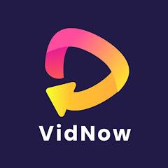 VidNow