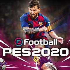 eFootball PES 2020 - Topic