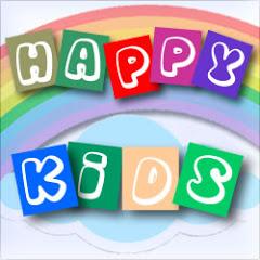 Cuentos y canciones para niños