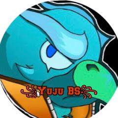 Yuju BS