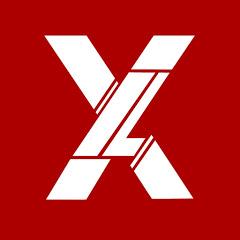 XL Beatz