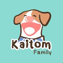 Kaitom Family