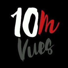10M Vues off