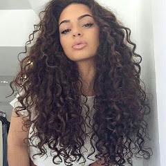 Rania - رانيا