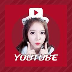 이슬이 Seul TV