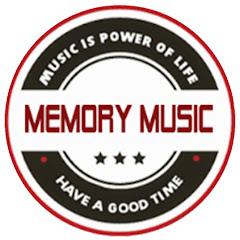 Music Memory Express