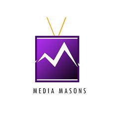 Media Masons