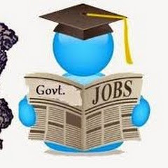 Technical Government Job All Over India