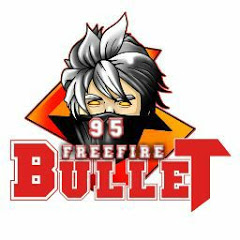 Bullet 95