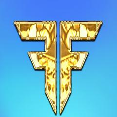 Fortnite Fun TV