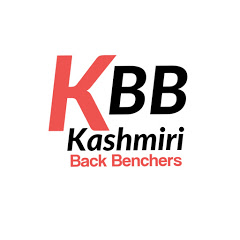 Kashmiri Back Benchers