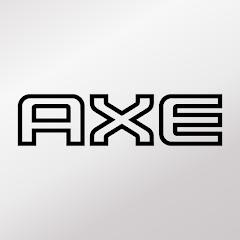 Axe India