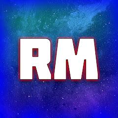 Reats Music