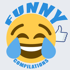 Funny Compilations