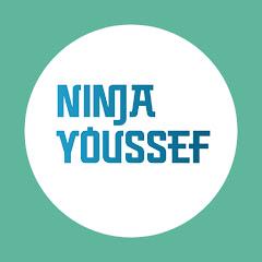 Ninja Youssef
